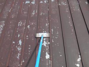 屋根塗装 (6)