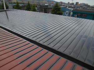 屋根塗装 (32)