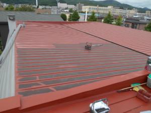 屋根塗装 (29)