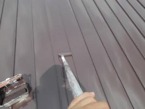 屋根塗装 (41)